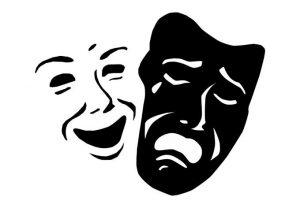 Fémina sapiens e Té con Kant @ Salón Teatro