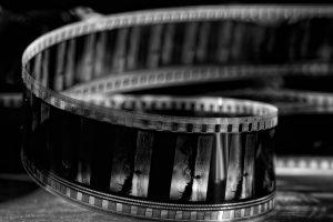 Cinema Crianza @ Casas de Cultura de Milladoiro e Bartamiráns - Ames