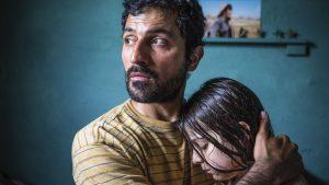 Semana de Cinema Euroárabe AMAL 2018 @ Teatro Principal