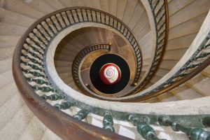 O eco das amazonas @ Museo do Pobo Galego