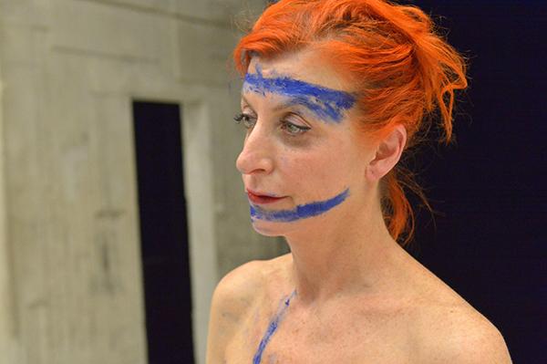 Compostela acolle a segunda edición do festival de artes performativas Plataforma