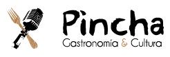 Revista Pincha